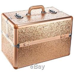 Sephora Sparkle Shine Gold Metallic