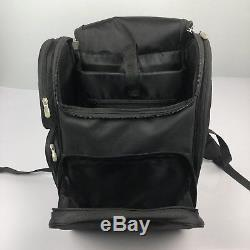 Zuca Makeup Artist Professional Backpack Large Space